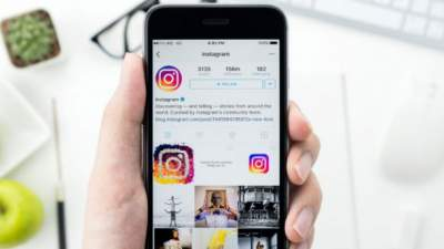 В Instagram грядут серьезные изменения