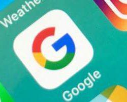 Google продолжает закрывать свои сервисы