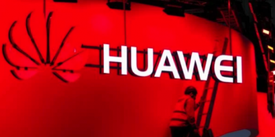 Назвали лидера среди китайских производителей техники