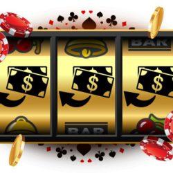 Стратегии заработка в онлайн казино