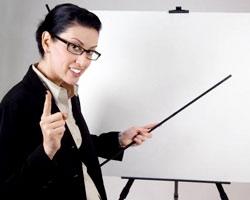 Преподаватель испанского языка – профессия или призвание?