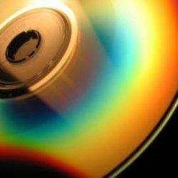 Sony и Panasonic работают над заменой Blu-Ray