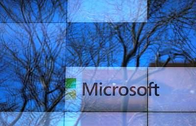 Microsoft хочет развивать ИИ с Китаем