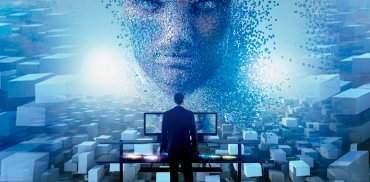 В Китае искусственный интеллект научили вычислять депрессивных сотрудников