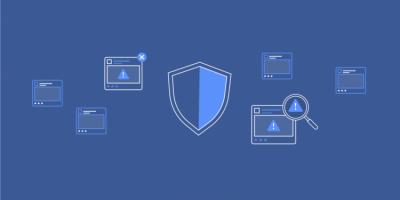 Facebook удалила 583 млн фальшивых аккаунтов