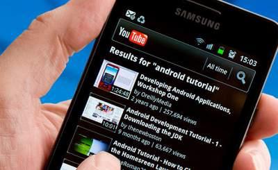 YouTube добавил ценную функцию
