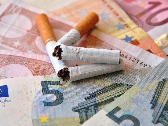 Психологи придумали странный способ бросить курить