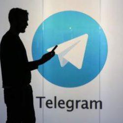 В России Google и Microsoft помогают власти блокировать Telegram » Хроника мировых событий