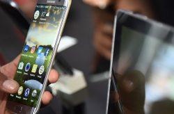 Стали известны наиболее успешные производители смартфонов