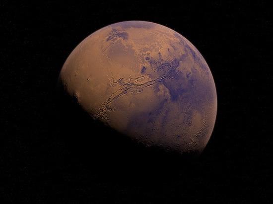 Психологи назвали неожиданную проблему, способную помешать покорению Марса