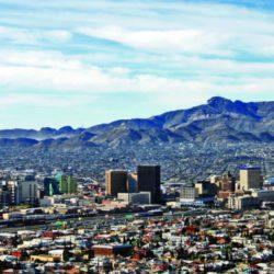 Самые солнечные города в мире