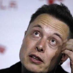 Маск создаст сервис «Pravda»