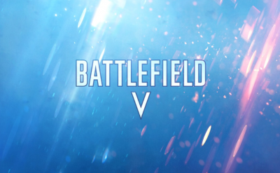 EA официально анонсировала Battlefield V