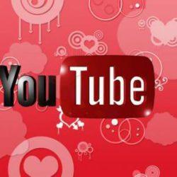 В YouTube появится новая полезная функция