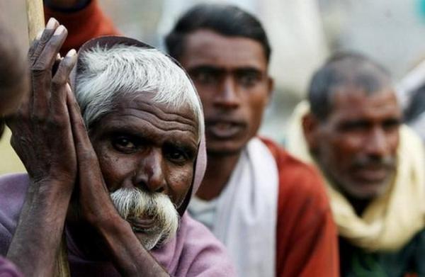 Почему нельзя дотрагиваться до неприкасаемых, и могут ли индийцы выйти из этой презираемой касты