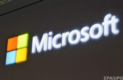 Microsoft стала дороже Google