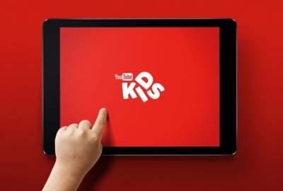 Пользователи YouTube Kids столкнулись с неожиданной проблемой