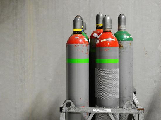 Найден способ получать топливо из воздуха, заодно спасая планету
