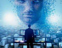 Искусственный интеллект создал с нуля самый настоящий фильм