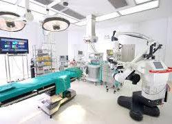 Медицинское оборудование. Как найти надежного поставщика