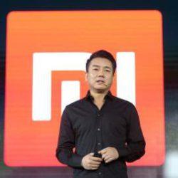 Xiaomi возвращается на рынок планшетов