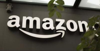 Amazon создала секретную лабораторию