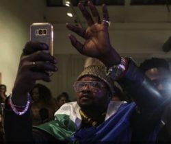 В одной из стран Африки вводят налог на соцсети