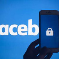Закрытые публикации 14 млн пользователей Facebook оказались в открытом доступе