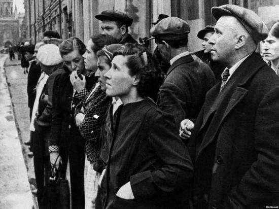 День памяти и скорби: ученые объяснили, почему война началась «неожиданно»
