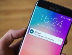 Samsung запустила популярное приложение