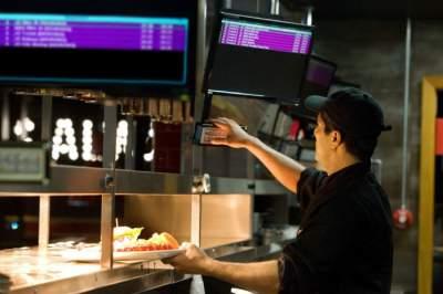 Эксперты рассказали о нюансах автоматизации ресторана