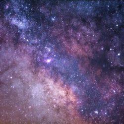 Доказано, что Общая теория относительности работает по всей галактике