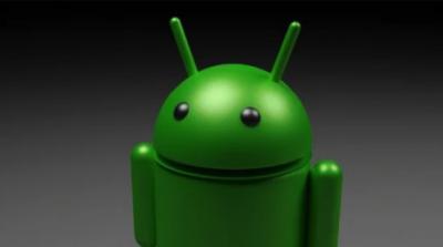 В Android P появится новая полезная функция » Хроника мировых событий
