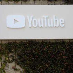 YouTube разрешит блогерам продавать товары