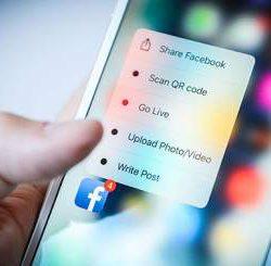 Стали известны предварительные цены на новые iPhone