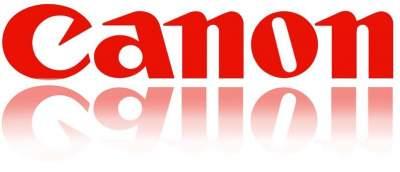 Canon прекратила продажу пленочных фотокамер