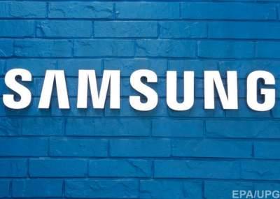 Названа дата презентации Samsung Galaxy Note 9