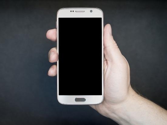 Мошенники придумали, как незаметно украсть деньги у владельцев смартфонов