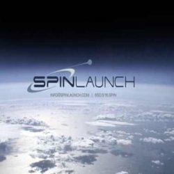"""SpinLaunch, проект """"космической катапульты"""", получает финансовую поддержку компаний Google и Airbus"""