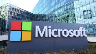 У Microsoft появился дата-центр на дне моря