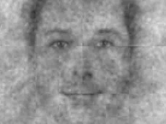 Американцы представляют Бога похожим на Илона Маска: ученые составили необычный «фоторобот»