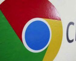 Google Chrome получит обновление безопасности