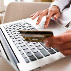 Как получить выгодный займ