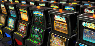 Современное игровое казино Вулкан
