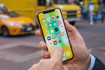 Названа стоимость новых iPhone