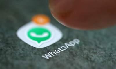 В Индии WhatsApp обвинили в дезинформировании общества