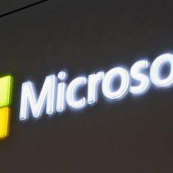 Прибыль Microsoft достигла рекордного значения