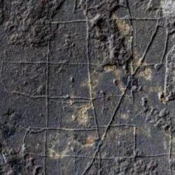 Археологи нашли в Шотландии «шахматы викингов»