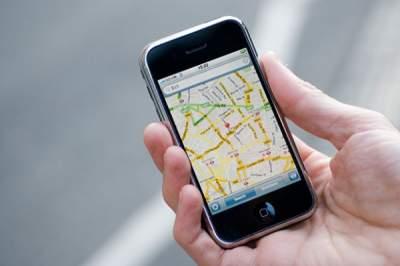 В Google Maps появилась новая полезная функция