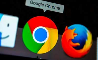 Google подготовил пользователям Chrome неприятный сюрприз